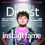 /y/t/r/readersdigest160.jpg