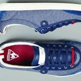 /x/m/l/shoes160.jpg