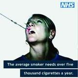 /o/g/i/smoker160.jpg