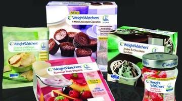 /c/f/e/weightwatchers360.jpg