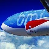 /k/s/t/BMIplane.jpg