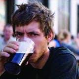 /a/k/x/Beer.jpg