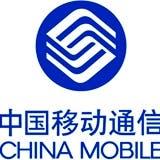 /a/s/u/ChinaMobile.jpg