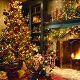 /w/p/a/ChristmasScene.jpg