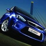/h/s/e/FordCMAX.jpg