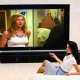 /h/y/t/GoogleTV.jpg