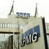 /x/y/q/KPMG.jpg