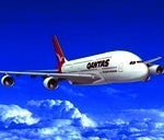 /r/p/w/Qantas.jpg