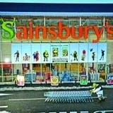 /y/m/e/SainsburysShrek.jpg