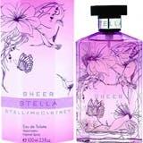 Stella McCartney perfume