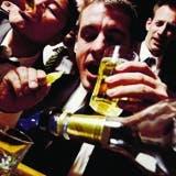 /i/c/f/drinking160.jpg