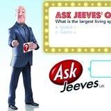 /j/r/q/AskJeeves.jpg