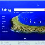 /o/k/k/Bing.jpg