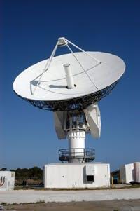 /p/l/t/C_band_Radar_dish_Antenna.jpg
