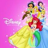 /h/t/r/Disney.jpg