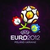 /h/v/n/Euro2012Orange.jpg