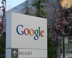 /r/k/o/Google_headquarters_34447a.jpg