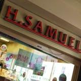 /b/a/i/HSamuel160.jpg