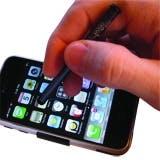 /e/o/y/IPhoneHand.jpg