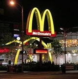 /f/r/p/McDonalds2.jpg