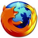 /g/h/w/MozillaFirefox.jpg