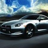 /l/f/i/Nissan.jpg