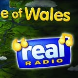 /c/x/q/RealRadio.jpg