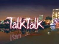 /x/g/w/TalkTalk_web.jpg