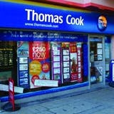 /j/e/i/ThomasCook.jpg