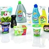 /h/q/f/UnileverBrands.jpg