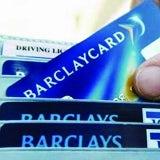 /p/b/e/barclaycard160.jpg