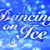 /y/c/p/dancingonice.jpg