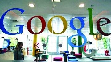 /x/a/g/google360.jpg