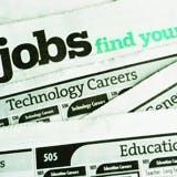 /k/w/x/jobs160.jpg