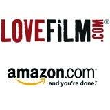 /b/q/q/lovefilm160.jpg