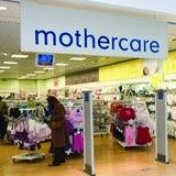 /q/n/i/mothercare160.jpg