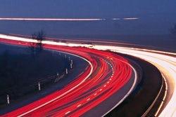 /c/r/l/motorway_signage_banner_1205755663.jpg