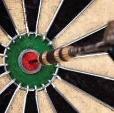 /y/d/s/mw_digital_darts.jpg