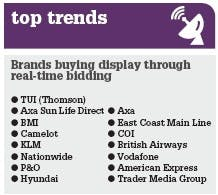 /h/b/m/mw_digital_top_trends_bidding.jpg