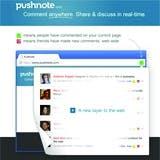 /r/m/c/pushnote160.jpg