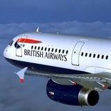 /b/l/n/BritishAirways.jpg