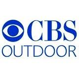 /w/s/p/CBSoutdoor.jpg