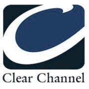 In association with Clear Channel