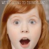 /i/q/f/DisneyAd.jpg