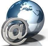 /w/x/a/EmailMarketing.jpg