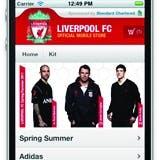/x/m/b/LiverpoolFootballClubApp.jpg