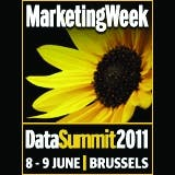 /p/u/r/MarketingWeekDataSummit2011.jpg