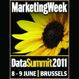 /p/u/r/MarketingWeekDataSummit2011.jpg