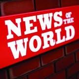 /r/m/g/NewsoftheWorldLogo.jpg