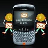 /x/s/p/OrangeCashPhone.jpg
